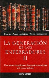 La generación de los enterradores II