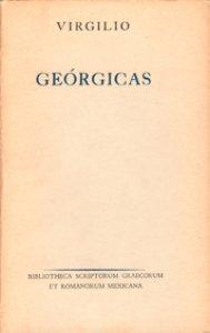 Geórgica cuarta
