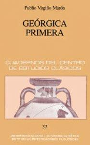 Portada de la edición 195281