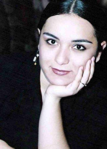 Foto: tramoya3.blogspot.mx