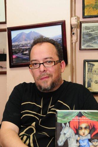 Foto: davidcarrizales1.blogspot.com