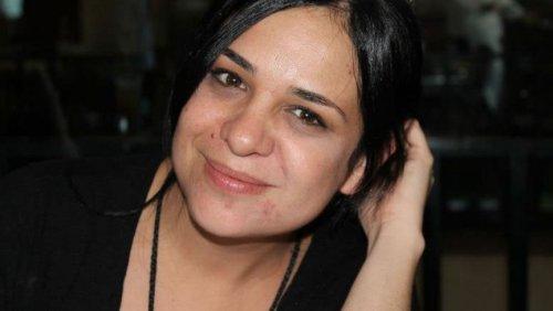 Foto: radioefimera.com