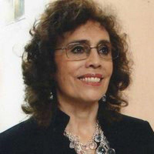 Foto: iberoamericana.academia.edu