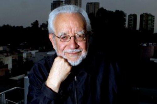 Foto: archivo.eluniversal.com.mx