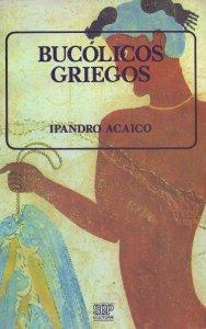 Los bucólicos griegos