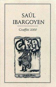 Graffiti 2000