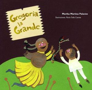 Gregoria mexico