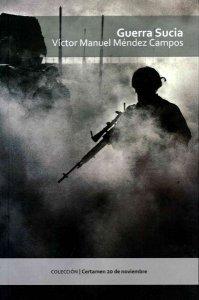 Guerra sucia