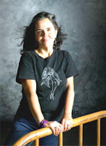 Foto: http://sociedadedospoetasamigos.blogspot.com