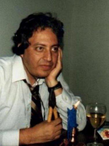 Foto: minisdelcuento.wordpress.com