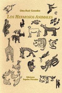 Los hermosos animales