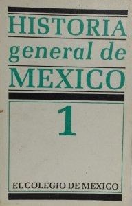 Portada de la edición 716597