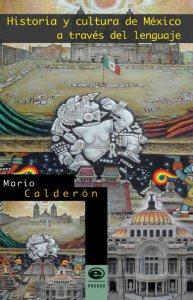 Historia y cultura de México a través del lenguaje
