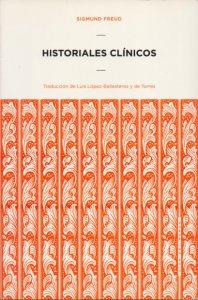 Historiales clínicos