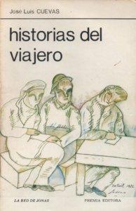 Historias del viajero