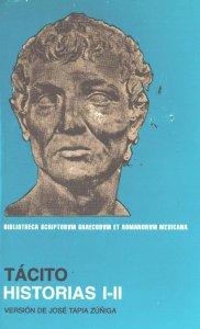 Historias. Libros I-II