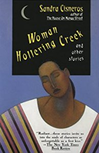 Woman hollering creek : and other stories