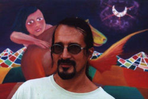 Foto: cincopuntos.com