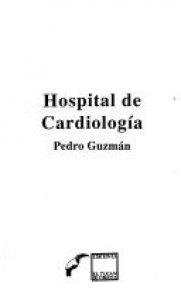 Hospital de cardiología