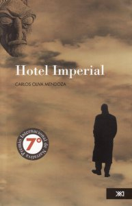 Hotel Imperial