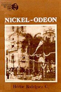Nickel-odeon
