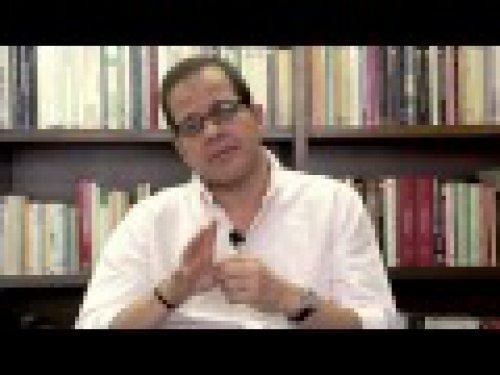 Albert Camus: Introducción, por Roberto Breña