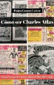 Cómo ser Charles Atlas
