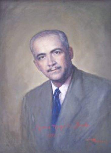 Foto: museodelacancionyucateca.com