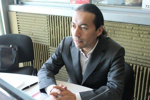 Foto: elpulsoedomex.com.mx