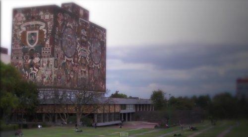 Instituto de Investigaciones Filológicas