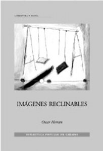 Imágenes reclinables