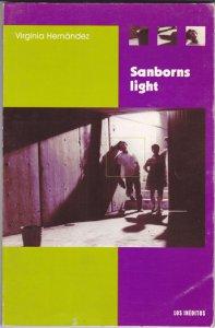 Sanborn's ligth
