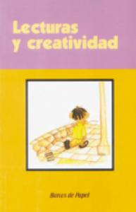 Lecturas y creatividad