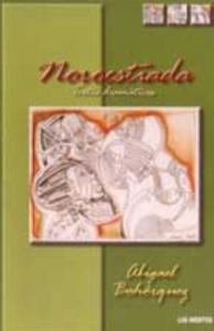 Noroestrada. Textos dramáticos