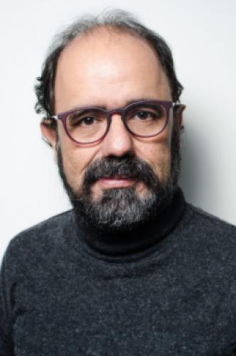 Foto: Directorio de la Facultad de Filosofía y Letras UNAM