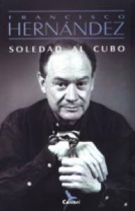 Soledad al cubo