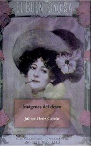 Imágenes del deseo : arte y publicidad en la prensa ilustrada mexicana (1894-1939)