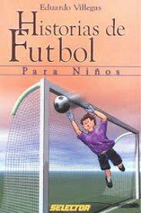 Historias de futbol para niños