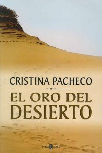 El oro del desierto