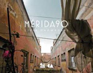 Mérida90
