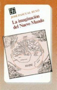 La imaginación del nuevo mundo