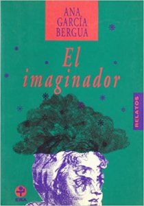 El imaginador
