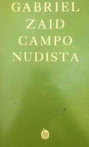 Campo nudista