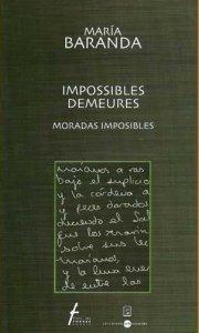 Impossibles Demeures (Moradas Imposibles)