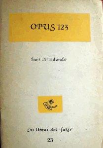 Opus 123