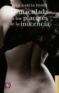 Inmaculada, o, Los placeres de la inocencia