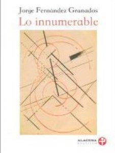 Lo innumerable