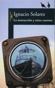 La instrucción y otros cuentos