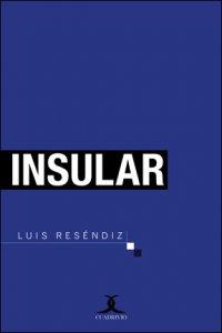Insular