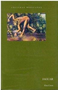 Jaguar y otros poemas
